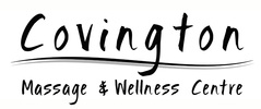 Covington Massage & Wellness Centre